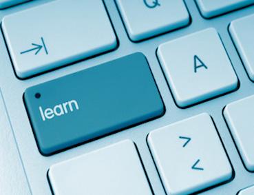 Mashauri online training