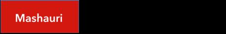 Mashauri.org like Coursera for entrepreneurs