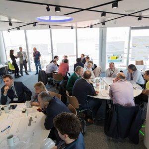 Value proposition workshop