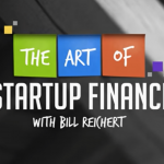 The art of startup finance