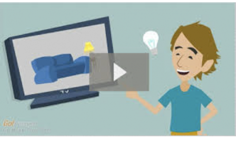 Animated videos for startups