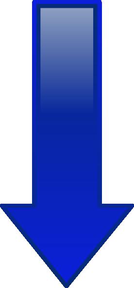 Mashauri online accelerator