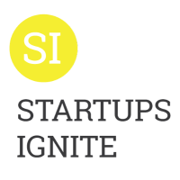 Startups Ignite Accelerator Program