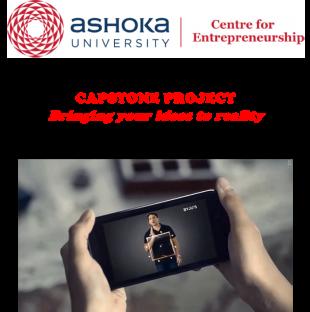 Ashoka course image