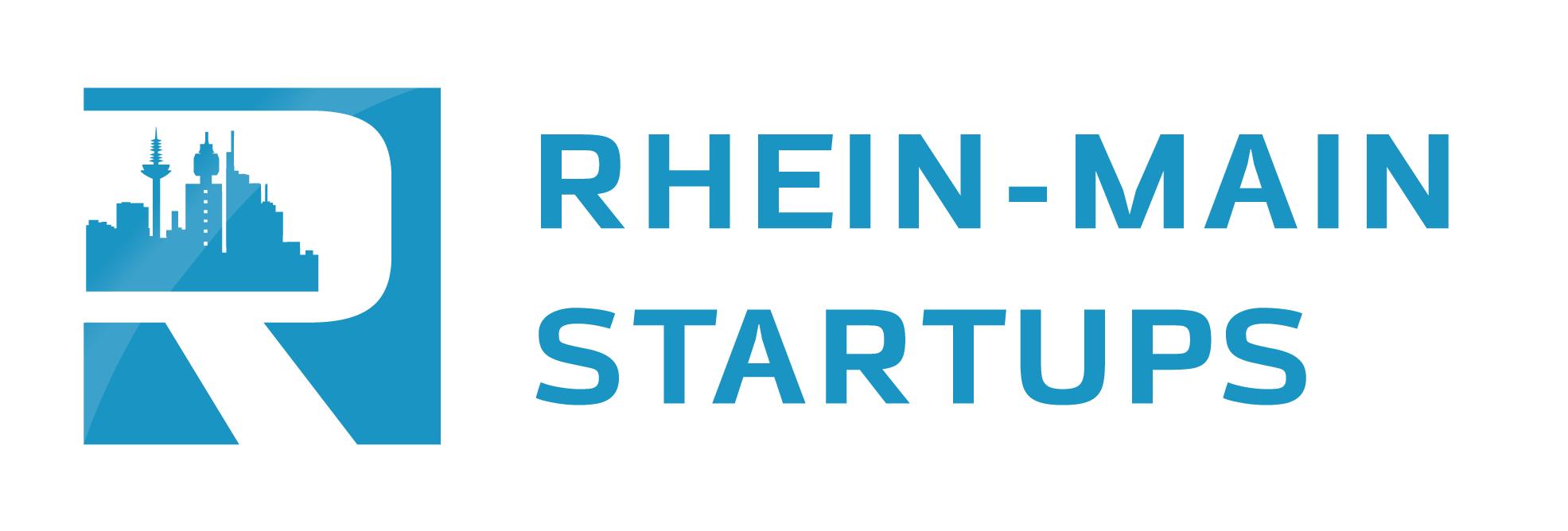 Rhein-Main Startups with Mashauri