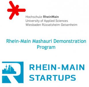 RheinMain course image