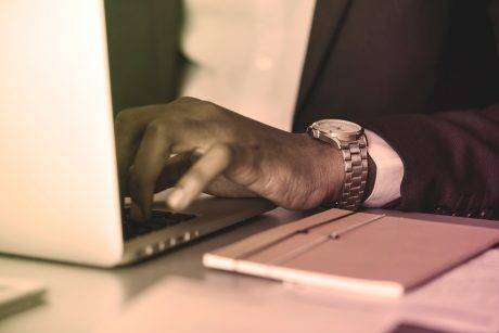 Mashauri virtual incubator Africa 2018
